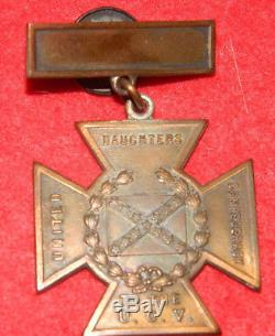 Id Armed Civil War Confederate & His UCV Items 2nd Georgia Wheeler Cavalry Corp