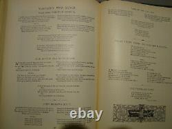 Under Both Flags A Panorama the Great Civil War 1896 250 Photo & Engraved Illus